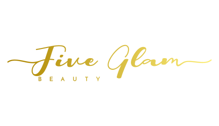 Five Glam Beauty