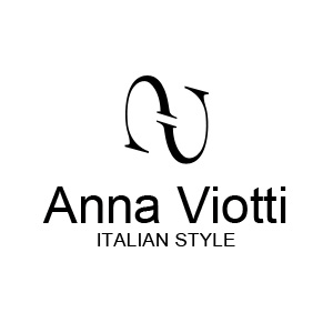 Anna Viotti
