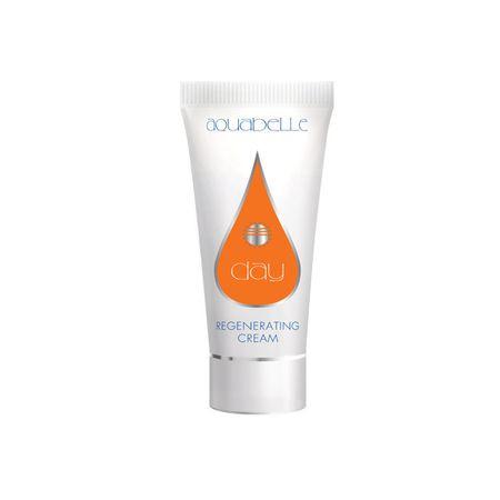 Aquabelle Regenerating Cream, 50 ml, CaliVita 0
