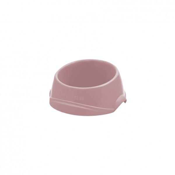 Castron Decoline, Aquael, 300 ml, Roz 1