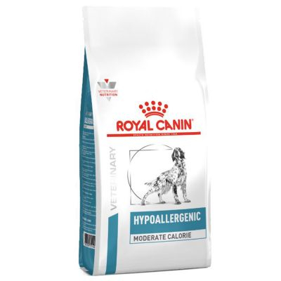 Hrana dietetica pentru caini Royal Canin, Hypoallergenic, 7 KG 0