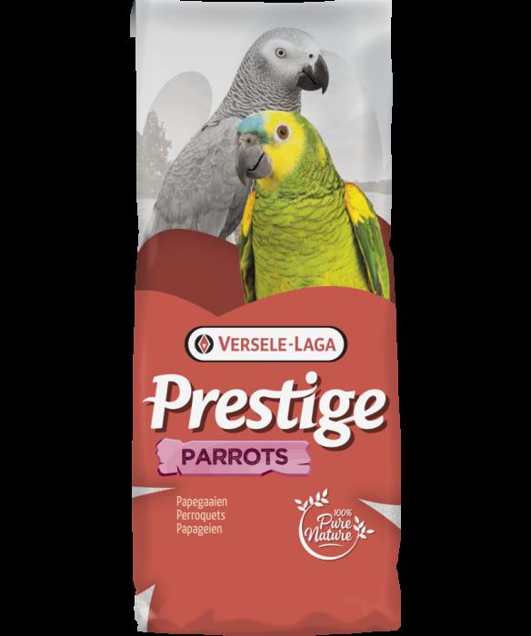 Hrana pentru pasari, Germination Seeds Parrots, Versele-Laga, 20 kg 0