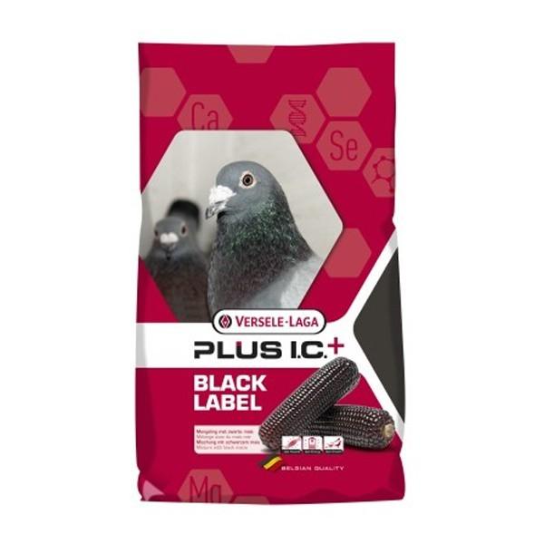 Hrana pentru Porumbei Gerry Plus IC Black Label , Versele Laga 20KG [0]