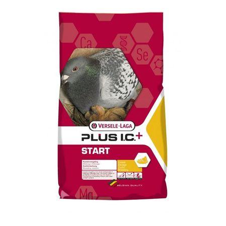 Hrana pentru porumbei, Start Plus Matca, Versele-Laga, 20 kg 0