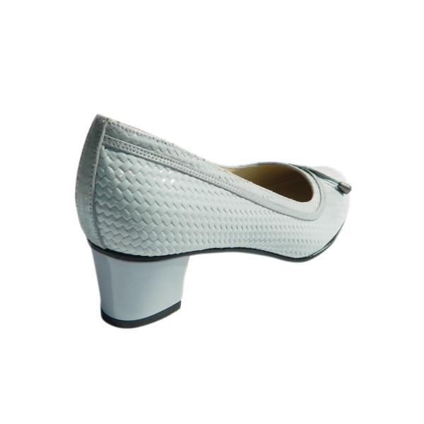 Pantofi dama din piele naturala, Xiemena, Agatia, Albastru, 35 EU 1