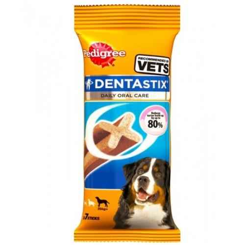 Recompensa Pedigree Dentastix 270 g 0