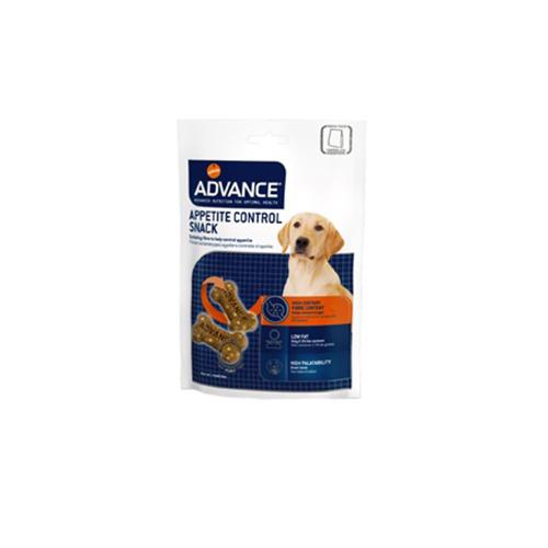 Recompense pentru caini Advance Apetit Control Snack, 150g 0