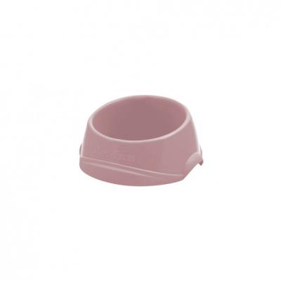 Castron Decoline, Aquael, 300 ml, Roz1