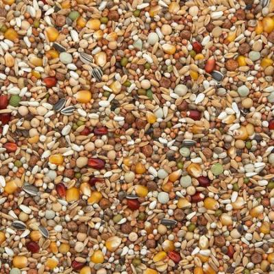 Hrana pentru porumbei, Top Energy, Vanrobayes, 20 kg1
