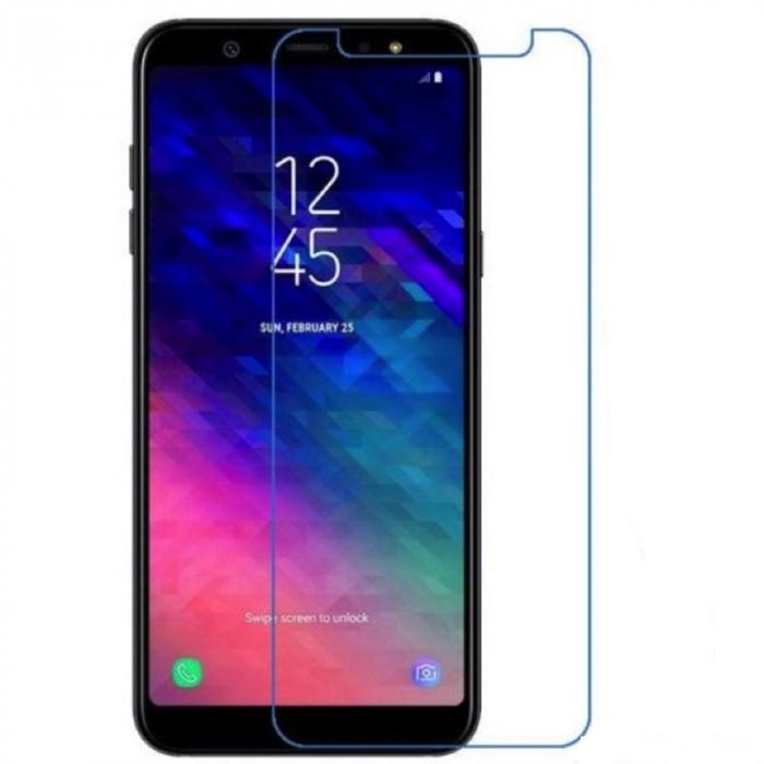 Bumper magnetic Samsung J6 (2018) - 3 culori 1
