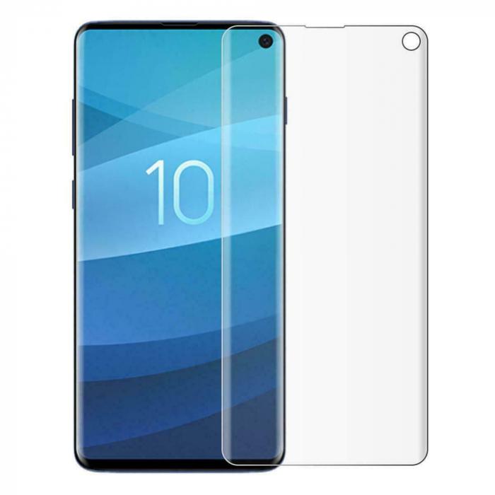 Folie silicon Samsung S10e 0