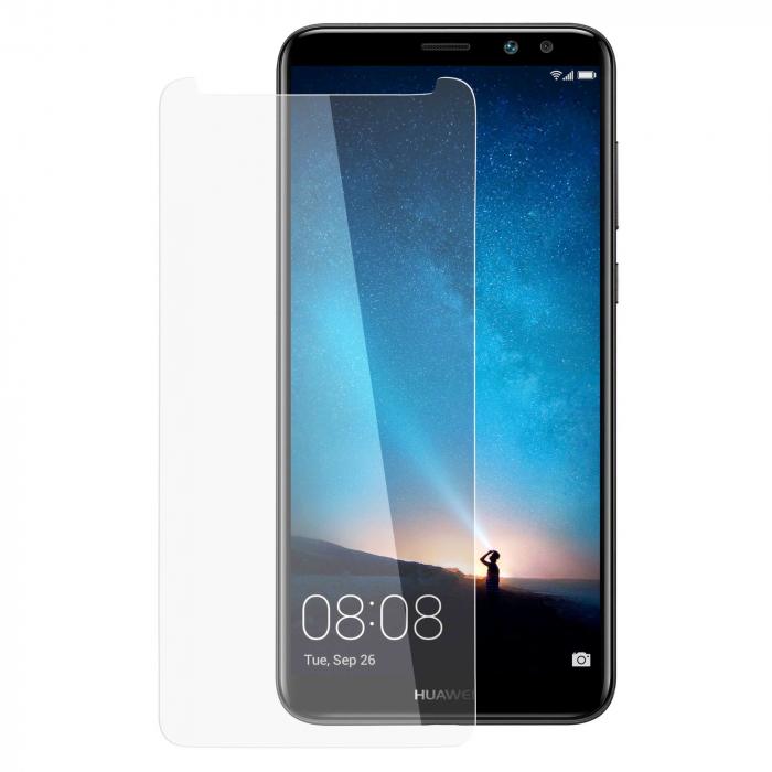 Folie sticla Huawei Mate 10 lite [0]