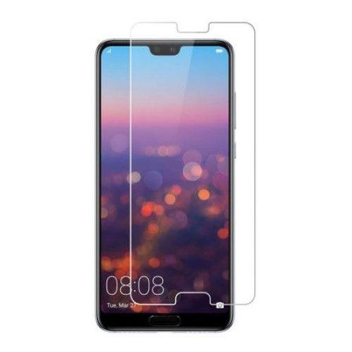 Folie sticla Huawei P20 0