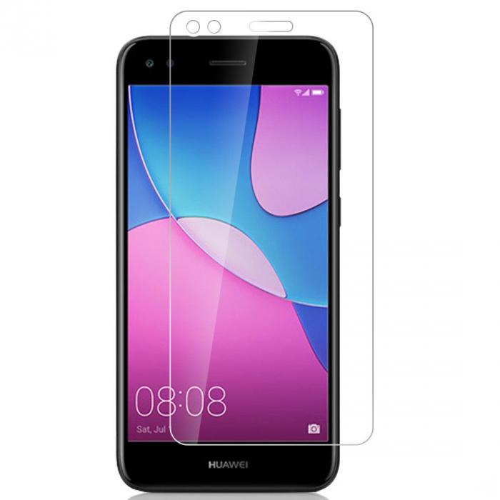 Folie sticla Huawei P9 lite mini 0