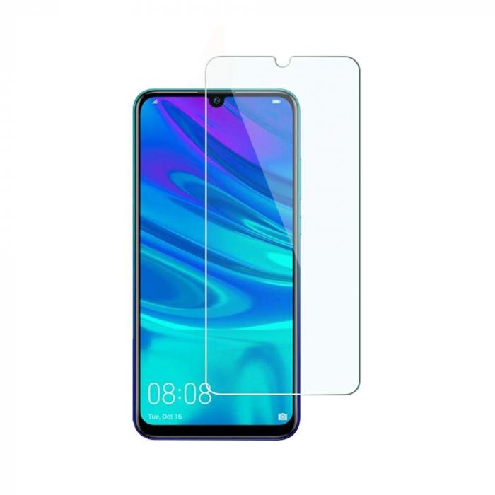 Folie sticla Huawei Psmart (2019) [0]