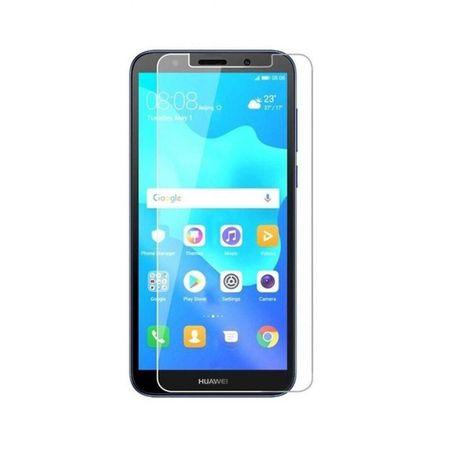 Folie sticla Huawei Y5 (2018) 0