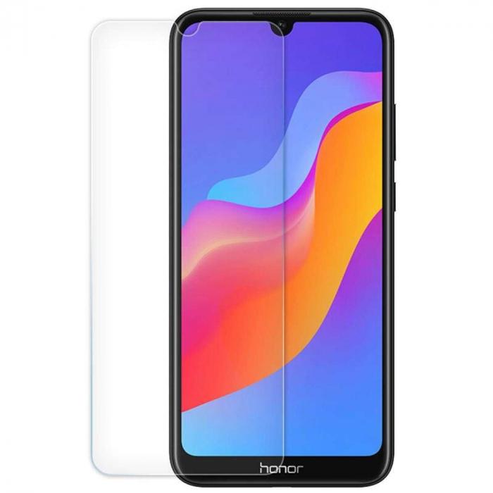 Folie sticla Huawei Y6 (2019) 0