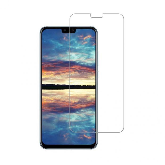 Folie sticla Huawei Y9 (2019) 0