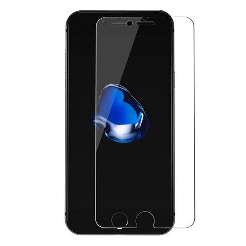Folie sticla Iphone 7/8 plus [0]