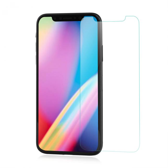 Folie sticla Iphone Xr 0