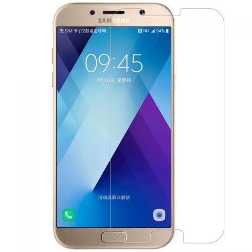 Folie sticla Samsung A3 (2017) [0]