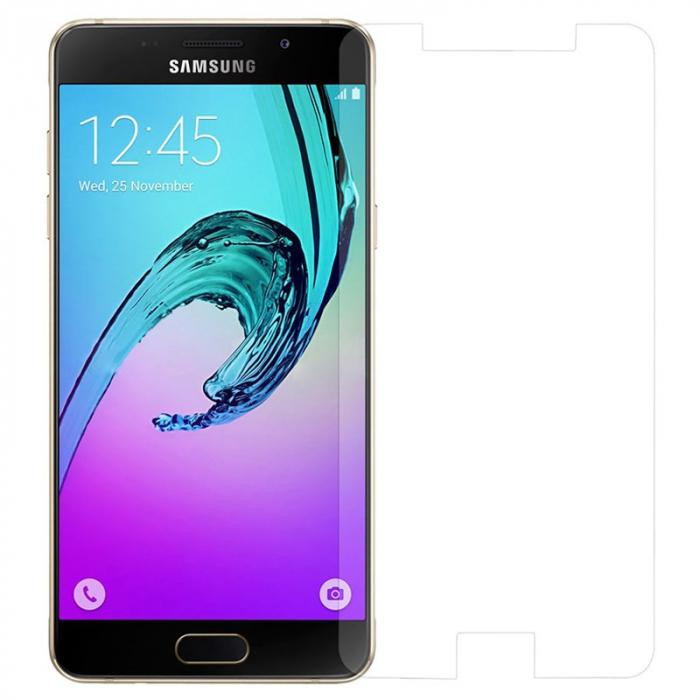 Folie sticla Samsung A5 (2016) [0]