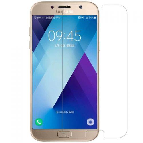 Folie sticla Samsung A5 (2017) [0]