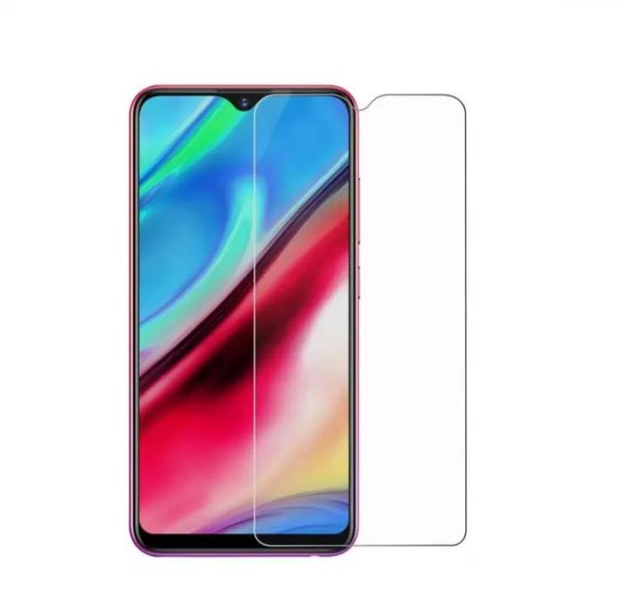 Folie sticla Samsung A50 0