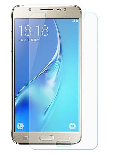 Folie sticla Samsung J5 (2016) 0