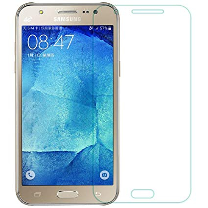 Folie sticla Samsung J5 0