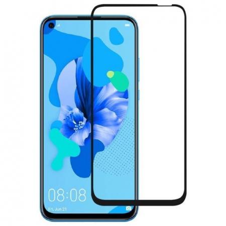 Folie sticla Samsung S4 [0]