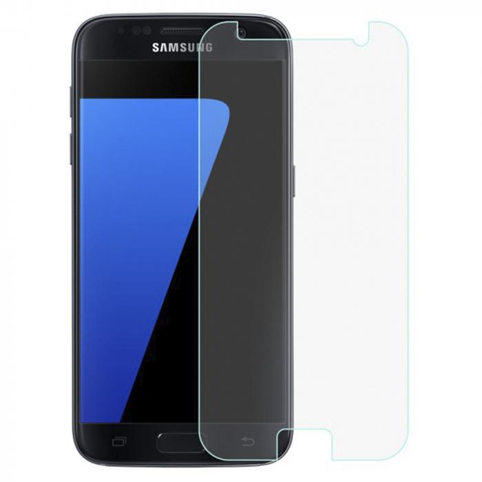 Folie sticla Samsung S7 [0]