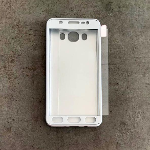 Husa 360 Samsung J5 (2016) - 5 culori 0