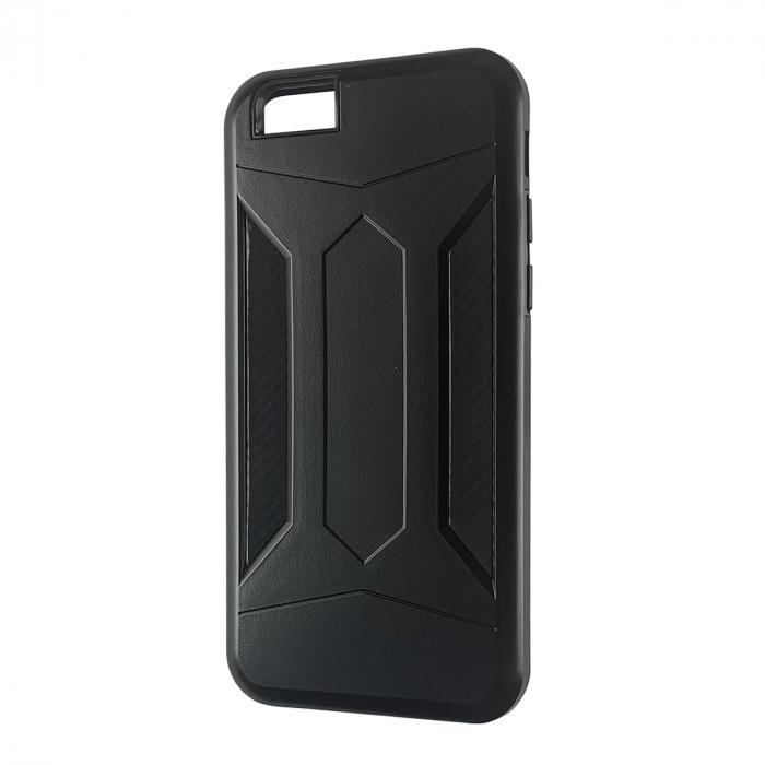 Husa armura defender Iphone 6s 0