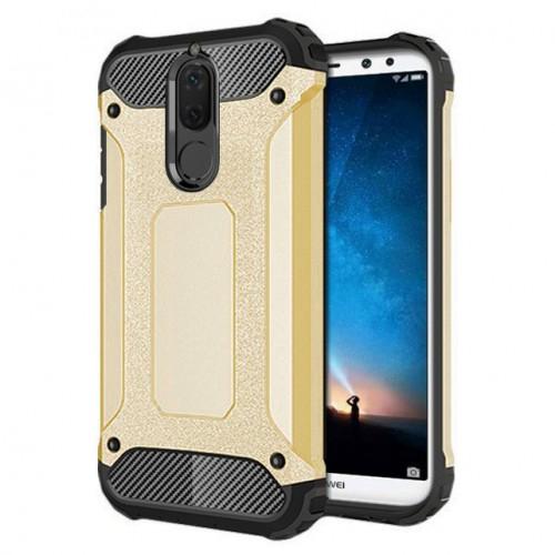 Husa armura strong Huawei Mate 10 lite - 3 culori 0