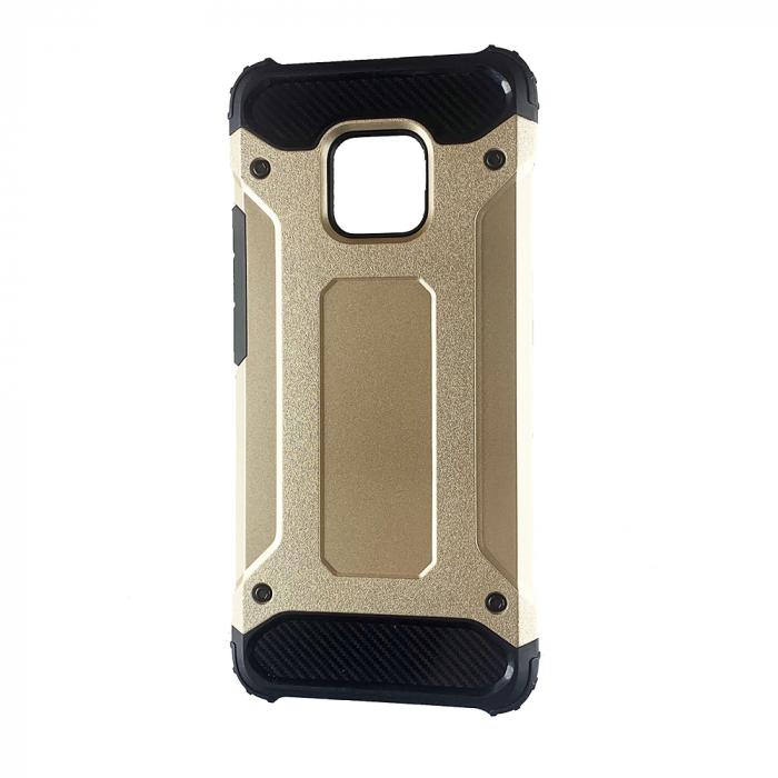 Husa armura strong Huawei Mate 20 Pro -  Gold [0]