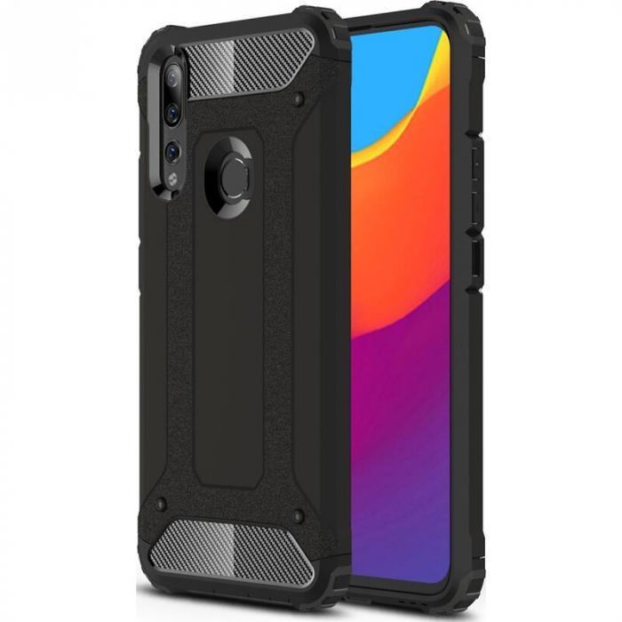Husa armura strong Huawei Psmart Z - 3 culori 0