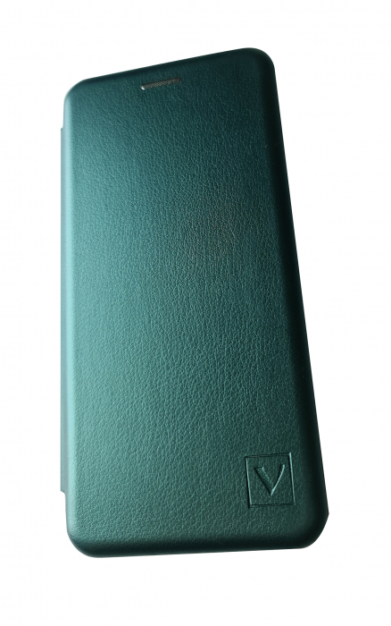 Husa carte soft Samsung A20e - 4 culori 2