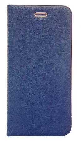 Husa carte Venus Huawei P20 Pro - Albastru [0]