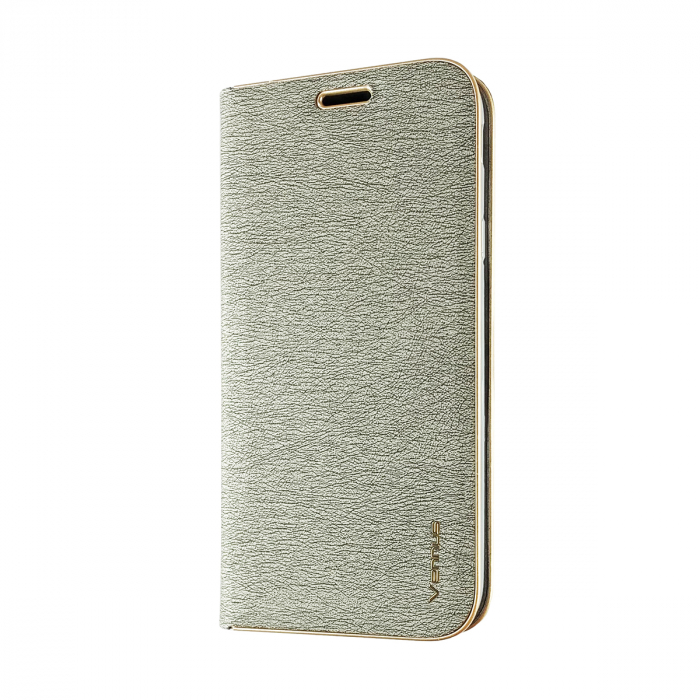 Husa carte Venus Samsung S9 - Silver [0]