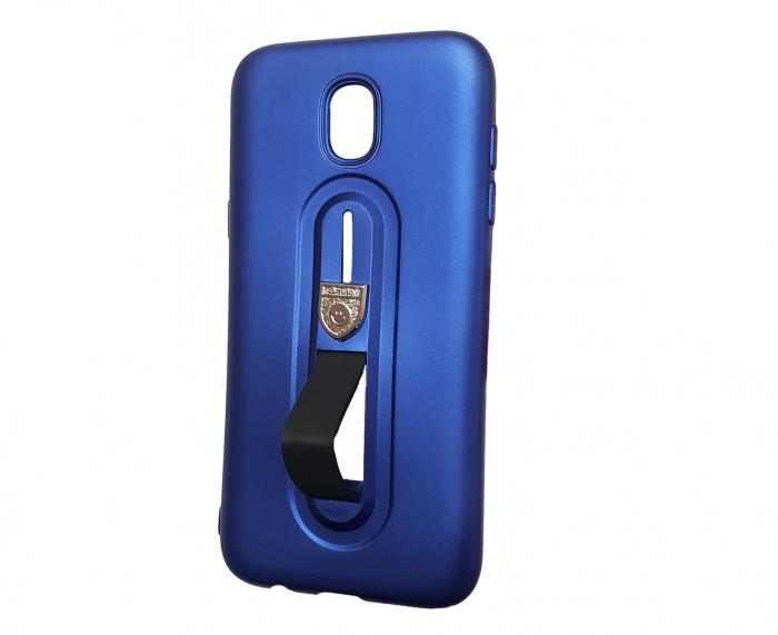 Husa silicon cu suport Samsung J5 (2017) - 3 culori 5