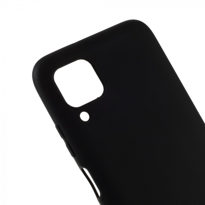Husa silicon slim mat Huawei P40 lite 2