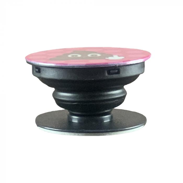 Suport stand adeviz pop socket model pou 1