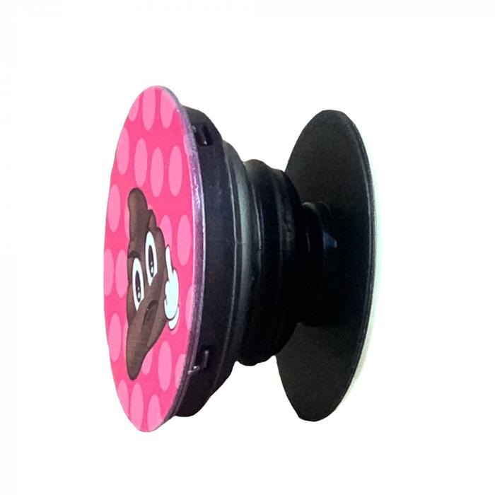 Suport stand adeviz pop socket model pou 2