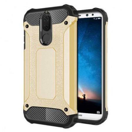 Husa armura strong Huawei Mate 10 lite - 3 culori0