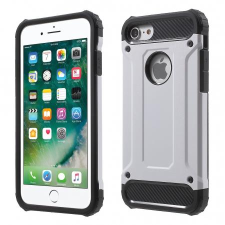 Husa armura strong Iphone 8 - 3 culori1