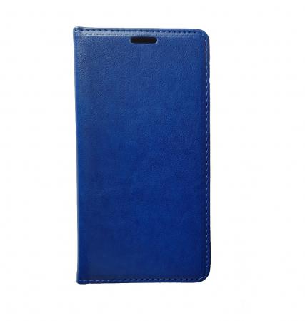 Husa carte piele ecologica Samsung J7 2017 - 4 culori2