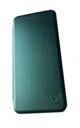 Husa carte soft Samsung A20e - 4 culori2