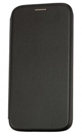Husa carte soft Samsung J7 (2017) - 4 culori1