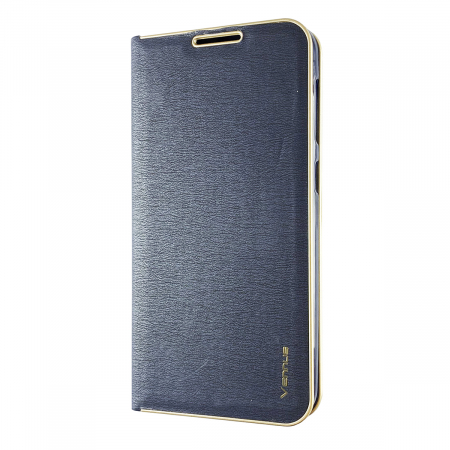 Husa carte Venus Huawei P30 Lite - Albastru0